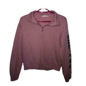 3 for $20 women's sweater